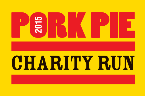 Pork Pie Run